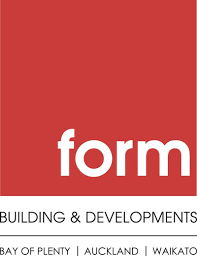 Form Building & Developments